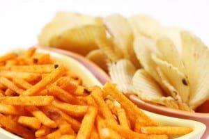 גורמים להשמנת יתר