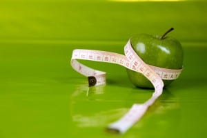 פעילות גופנית לסובלים מהשמנה