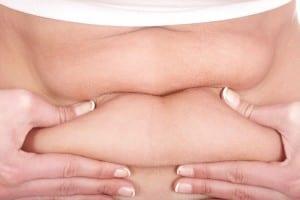 בלוטת התריס והשמנת יתר