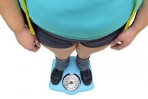 הקשר בין השמנה לדלקת מפרקים ניוונית