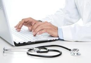 מחקרים בדקו : מה הקשר בין עודף משקל למחלת השיגדון?