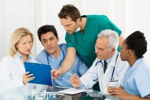 השוואת מרפאות ומחירים לניתוחים בריאטריים