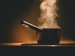 מחקר: קינמון מסייע לשריפת שומנים בגוף